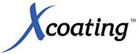 X Coating Terumo Biocompatible Coatings