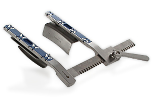 Apollo™ Retractor System